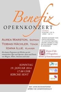 benefiz-opernkonzert, jan 2014 Kopie