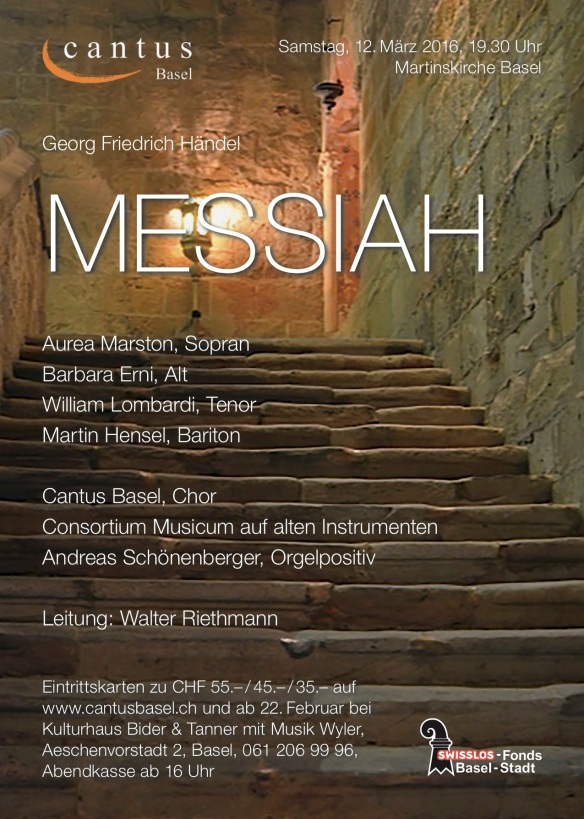 Cantus_Messiah_Flyer