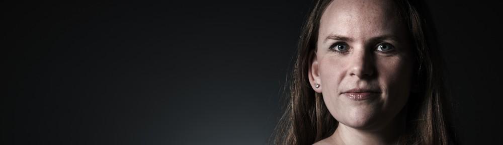 Aurea Marston – Soprano