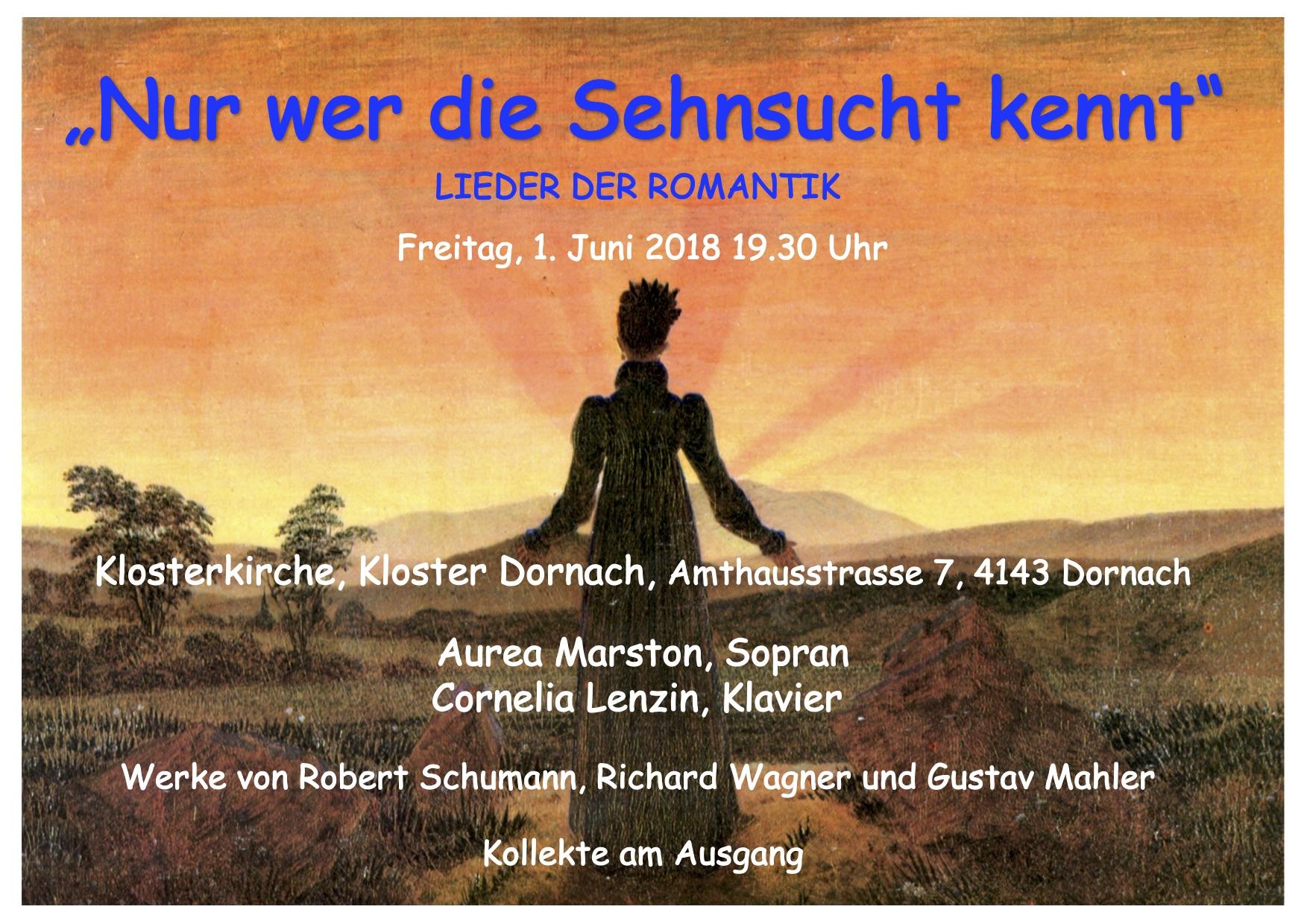 Einladung Kloster Dornach_V3